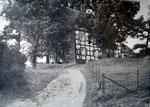 fotografiert AD 1938