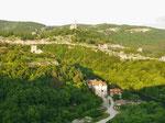 Veliko Tarnova, Bulgarien