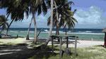 Kuna Kula in St. Blas/Panama