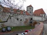 Museum Moritzburg in Halle/Saale