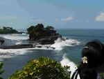 Tanah Loth Tempel Bali