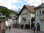 St. Ulrich in Südtirol