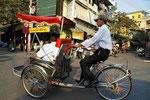 Hanoi/Vietnam