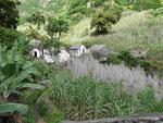 Ursprüngliches Zuckerrohrbauerndorf auf Sao Antao, Kapverden