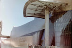 Guggenheim-Museum von Frank O. Gehry in Bilbao, Baskenland