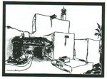 Haus in Haria, Lanzarote