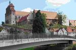 Der Dom zu Havelberg