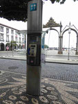Portugal, Azoren