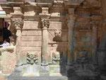 Venezianischer Brunnen in Rethimno, Krets