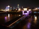 Wuhan, V.R. China