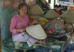 In Myanmar
