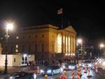 Berlin Festival of Lights - Renovierte Staatsoper Unter den Linden