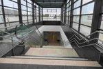 Der neue Flughafen BER in Berlin
