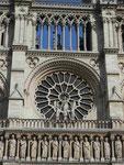 Notre Dame,Paris