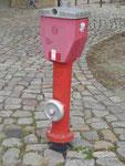 Berlin-Spandau