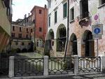 Treviso, Venetien