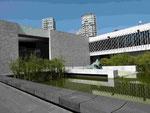 Nationalmuseum, Mexico City, Mexico