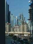Dubai, V.A.R.