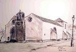 Chipude, La Gomera
