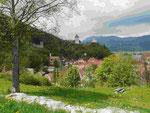 Friesach/ Kärnten