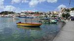 St. George´s, Grenada