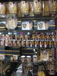 Wiener Klimt-Souvenirs