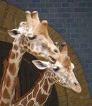 Im Berliner Zoo