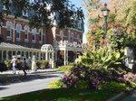 Hotel Prince of Wales, Niagara-on-the-lake, Ontario, Kanada