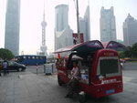 Shanghai, V.R. China