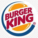 Burger King Schweiz
