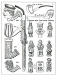 Blad uit Catalogus van W. F. Remy