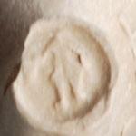 nr 11-1032 Trompetter ; merk voor het laatst in gebruik bij Goedewaagen