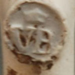 nr 10-1066 Vindplaats Kampen