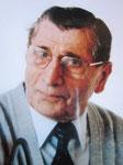 Kurt Trautmann