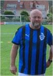 Trainer Udo Memmer