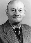 Heinrich Schnäbele