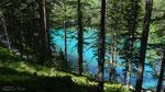 Grüner See (Magdalena Feichter)
