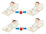 輸血 採血 骨髄移植