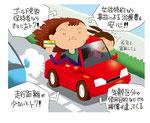 家族 家庭 ドライブ