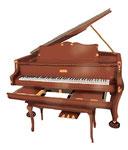 音楽 楽器  ピアノ