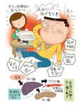 血糖値 膵臓 インスリン