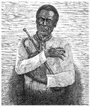 音楽 ミュージシャン jazz マイルス・デイビス