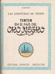 1ª a 4ª edición, de 1961 a 1970