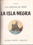A partir de la 2ª edición de 1967