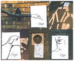 stageopdracht illustratieve vormgeving