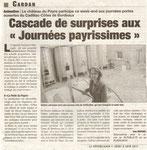 09.06.11 - Le Republicain
