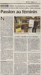 01.06.07 - Sud Ouest