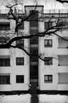 belin | 2013 - THE SIEMENS SET | Eine Photographie von LePaien