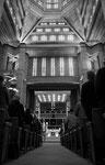lehavre | 2013 - THE JOSEPH SET| Eine Photographie von LePaien