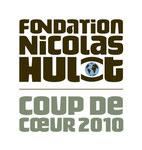 www.fondation-nicolas-hulot.org